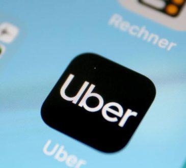 Uber pone a disposición su app para que las personas en Bogotá puedan movilizarse nuevamente y puedan participar en el programa de Bogotá a Cielo Abierto.