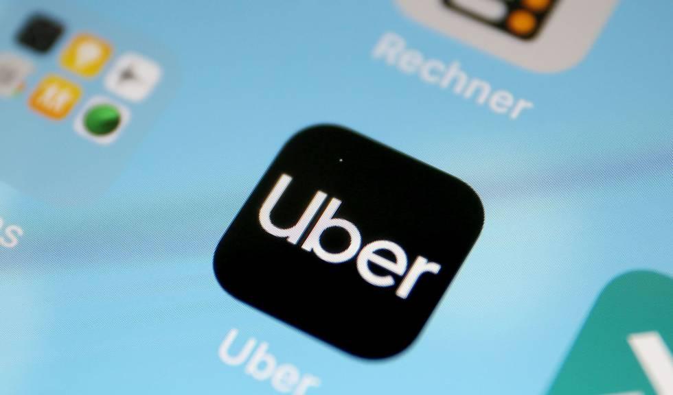 Uber_inversión_