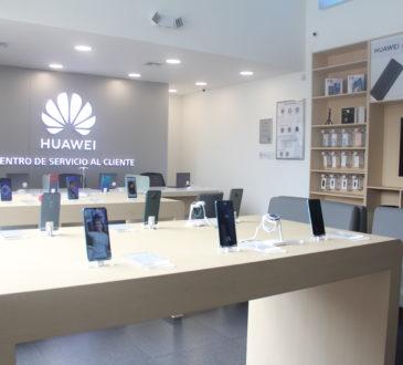 Huawei _tienda_cali