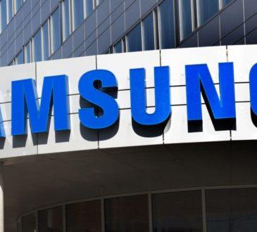 Samsung Electronics anunció que se ha clasificado en la quinta posición de la lista Best Global Brands 2020, con el valor de marca más alto hasta la fecha.