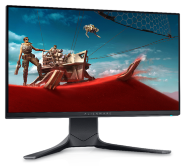 DEll gaming Ces 2020