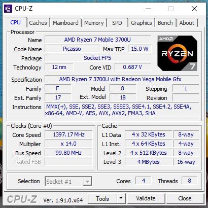 cpu z S340