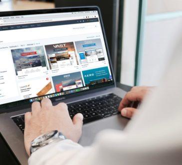 ZE-commerce, se ha visto una evolución que ocurre mes a mes en la región, y son principalmente las grandes ciudades que impulsan la tendencia hoy