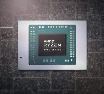 AMD anuncia el lanzamiento de Club Ryzen, su primera plataforma online exclusiva para socios y canales, a través de la cual brindará capacitaciones