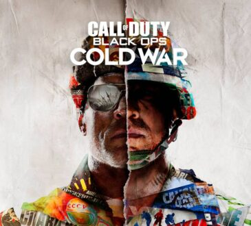 Call of Duty: Black Ops Cold Warmarca el épico regreso de una de las sagas de videojuegos más emocionantes e inolvidables de todos los tiempos.