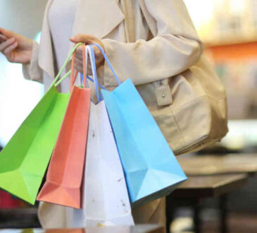 El informe Consumer Insights de la división de consumo masivo de Kantar,reveló algunos detalles de la situación que están viviendo los hogares colombianos.