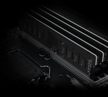 Biwin, anunció el lanzamiento yla disponibilidadde la memoria V2 DDR4 U-DIMM de HP en nuevas velocidades y capacidadespara computador
