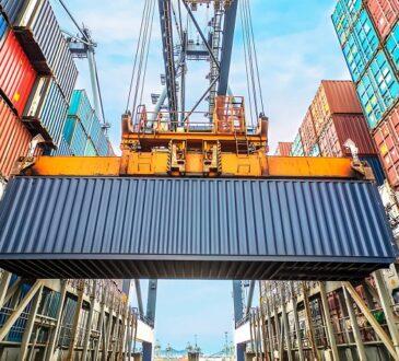 La situación actual de crisis económica que enfrentan los países de Latinoamérica y del mundo debido al cierre de fronteras han afectado las importaciones
