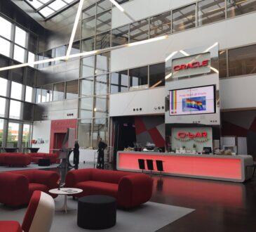 Oracle anunció que ya están abiertas las inscripciones para la segunda edición de Generation Oracle (GenO) en América Latina
