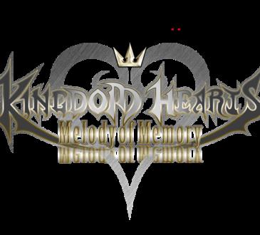 SQUARE ENIX y Disney anunciaron hoy que la nueva aventura de ritmo y acción, KINGDOM HEARTS Melody of Memory, llegará el 13 de noviembre a las plataformas