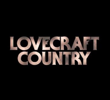 """El episodio 3 de Lovecraft Country, que se emitirá el próximo domingo 30 de agosto a las 8:00 p.m. en HBO y HBO, lleva el título """"Holy Ghost"""""""