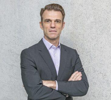 Dell Technologies anunció hoy que el ejecutivo brasileño Luis Gonçalves es el nuevo líder para Latinoamérica, en reemplazo de Diego Majdalani