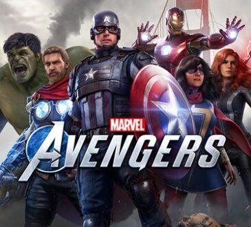 Marvel's Avengersofrece a los jugadores una experiencia intensa que combina la campaña Reassemble enfocada a un solo jugador, con las misiones War Zone