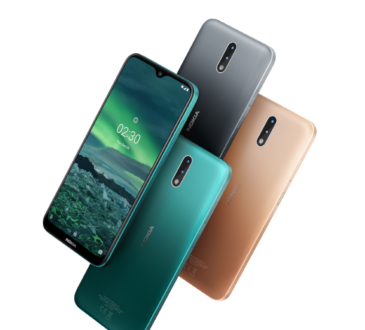 HMD Global, el hogar de los teléfonos Nokia, encabeza las clasificaciones de confiabilidad 2020 de Counterpoint Research, que se basan en cuatro pilares.