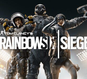 Ubisoft anunció que se llevará a cabo la Six Major regional de Norteamérica del 14 al 16 de agosto, con cuatro equipos de la Liga Norteamericana