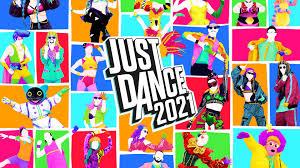 Ubisoft anunció que Just Dance2021, la nueva entrega de la Franquicia Musical de Videojuegos #1 de Todos los Tiempos, saldrá el 12 de noviembre de 2020