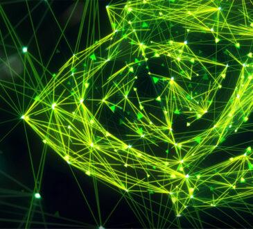 Nvidia nos compartes los estrenos del mes marca el regreso deCrysis, un juego que se ha convertido en sinónimo de la potencia gráfica que ofrece el PC