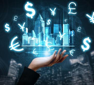 """Las criptomonedas que mantienen una paridad con la cotización del dólar, conocidas en el mercado como """"criptodólares"""", es lo que más buscando los inversores"""