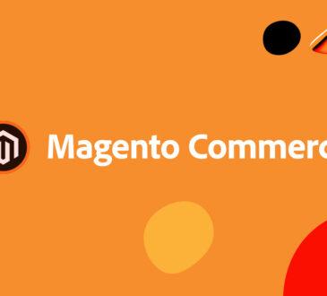 ESET nos habla sobre la Información personal de miles de clientes fue comprometida en una campaña global de ataques conocidos como Magecart o web skimming