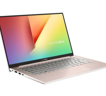 """ASUS anunció en el evento virtual """"Built for Brilliance"""" una línea completa de PCs nuevas y mejoradas, con procesadores de la undécima generación de Intel"""