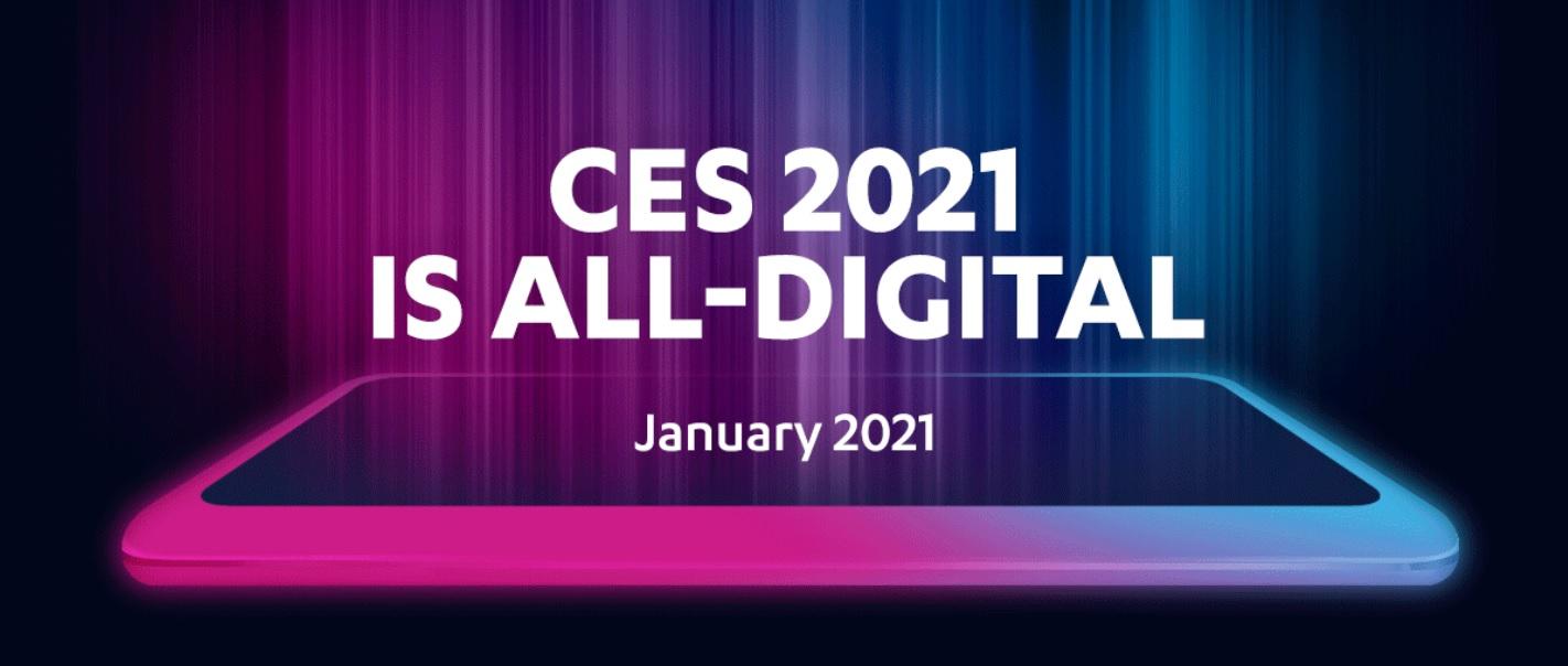 La CTA anunció que la presidenta y CEO de AMD, la Dra. Lisa Su, encabezará una conferencia magistral durante el CES 2021 que será totalmente digital
