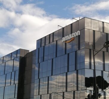 Amazon.com, Inc. anunció que planea crear más de 2000 nuevos puestos en Colombia. Los nuevos colaboradores reforzarán el servicio de clase mundial