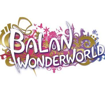 SQUARE ENIX confirmó hoy la fecha de lanzamiento paraBALAN WONDERWORLDpara el 26 de marzo, 2021 – el nuevo juego los creadores de Sonic the Hedgehog.