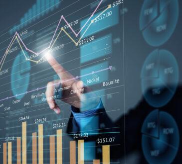 SONDA, cuenta con sistemas de gestión de activos y pasivos para la planificación estratégica y evaluación de riesgos orientada a bancos