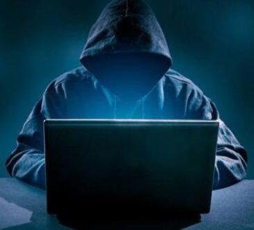 Los ciberdelincuentes envían mensajes de texto (SMS) a su celular con la intención de obtener información personal y financiera.