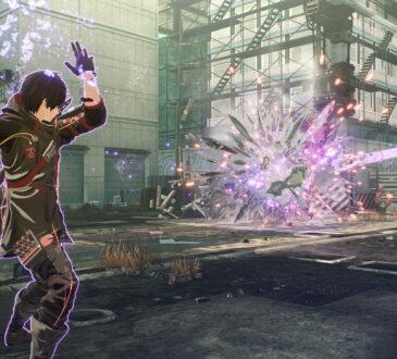 SCARLET NEXUS; una nueva franquicia de Acción-RPG desarrollada por BANDAI NAMCO Studios. Asume el papel de Yuito Sumeragi y embarcate en una aventura