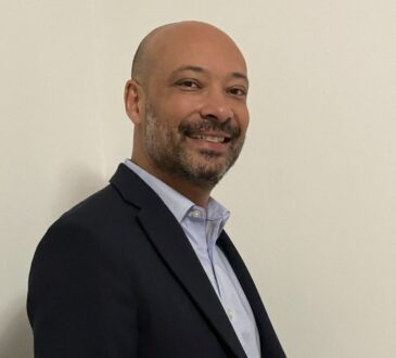Trend Micro Inc, anuncia la incorporación de César Cándido cómo Director de Ventas para la región de Multi Country LATAM, quien estará en Brasil.