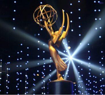 Los Emmy Awards serán transmitidos TNT y TNT Series el 20 de septiembre a las 19.00 horas, con las traducciones de Ileana Rodríguez y Sebastián Pinardi