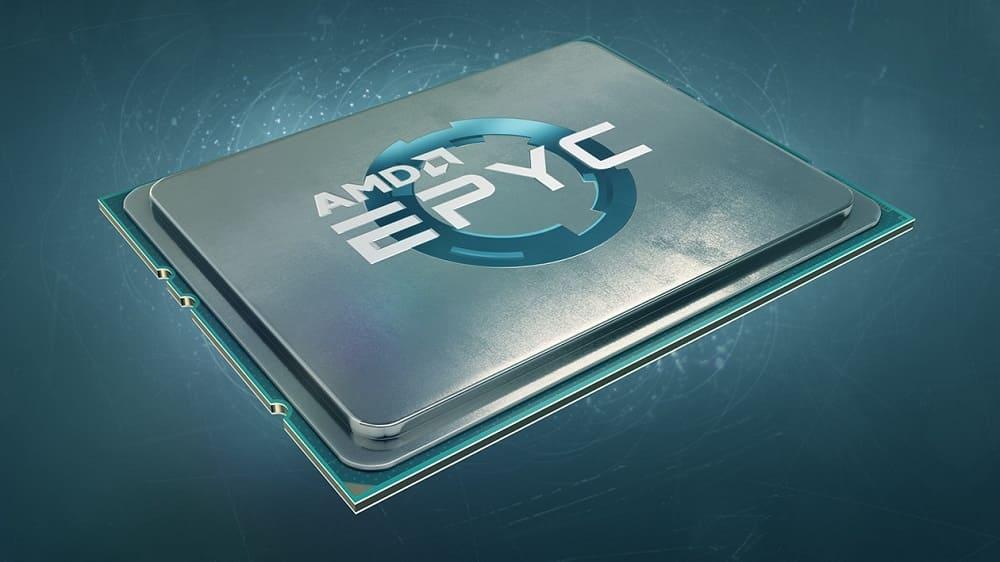 AMD anunció el día de hoy una segunda ronda de contribuciones de alto desempeño para apoyar a la lucha global contra la pandemia de COVID-19.
