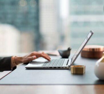 En el desarrollo HP Reinvent la compañía presentó una gama de nuevas ofertas e iniciativas de sostenibilidad diseñadas para ayudar a los socios