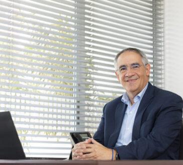 """Konecta, compañía que presta de servicios BPO, anunció la puesta en marcha de la solución del servicio """"Contact Center en la nube"""""""