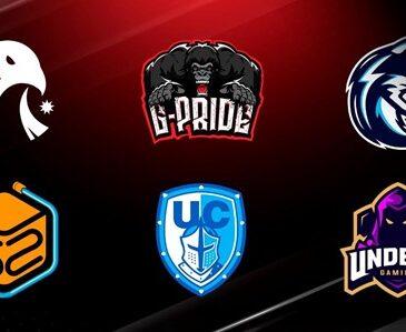 Las Ligas Nacionales de League of Legends de LVP en LATAM hoy tienen a seis campeones que viven el triunfo cada uno con una mirada alineada a los valores