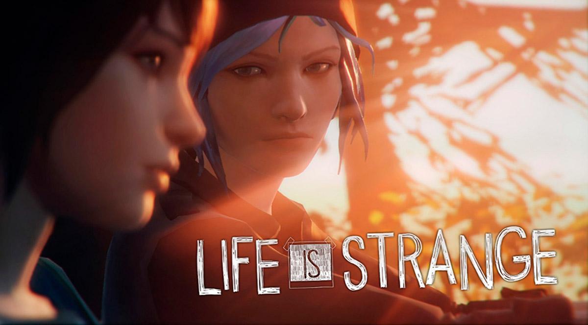 Square Enix anunció que Life is Strange 2: Episode 1, será permanentemente gratuito para su descarga para el PlayStation4, Xbox One y Windows PC/Steam.