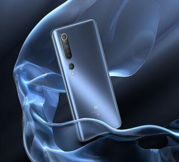 El líder mundial en tecnología, Xiaomi, trae al mercado colombiano su teléfono inteligente de gama alta, el Mi 10. El cual ya está a la venta en el país