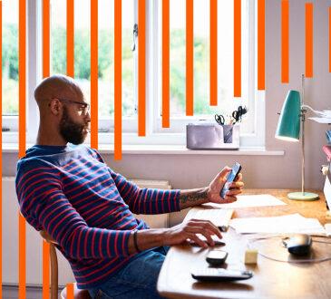 SonicWall presentó el panorama de amenazas y soluciones para hacer frente a los desafíos de las empresas hoy en día. A la nueva realidad a nivel mundial.