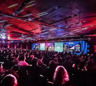 Red Hat, anunció que más de 5.000 personas se reunieron en el Red Hat Forum 2020 Latin America para conocer las últimas tendencias del sector