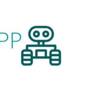 La solución de SEAQ, TuBot.app tuvo su origen en el sueño de apoyar a los microemprendimientos, pero ha ido expandiéndose y haciéndose cada vez más robusta
