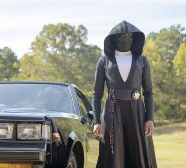 La mezcla de fantasía, los monstruos y espíritus que nos hacen temblar del miedo están presentes en varias de las producciones de HBO GO
