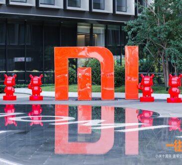 Xiaomi Corporation ha anunciado sus resultados consolidados no auditados correspondientes al segundo trimestre de 2020 (finalizado el 30 de junio).