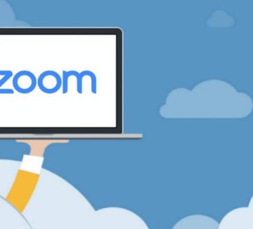 ESET, aconseja mejorar la seguridad de las cuentas de Zoom con activar el doble factor de autenticación que puede activarse mediante mensajes de texto