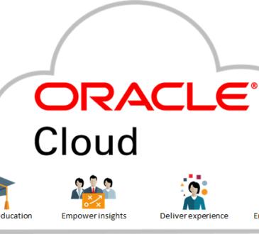 Las constantes fallas en servidores físicos hicieron que hubiera una migración de la oficina virtual de Catastro Antioquia a la nube de Oracle