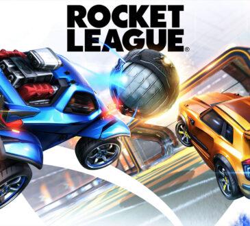 Ya que Rocket League se volverá free to play el 23 de Septiembre, Psyonix quería compartirnoticias acerca de la Temporada 1