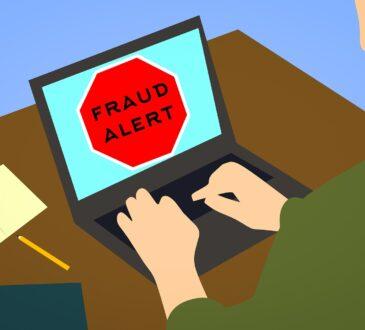 Trend Micro, presenta algunas recomendaciones para proteger a su familia, sus datos y el acceso a sus cuentas corporativas.