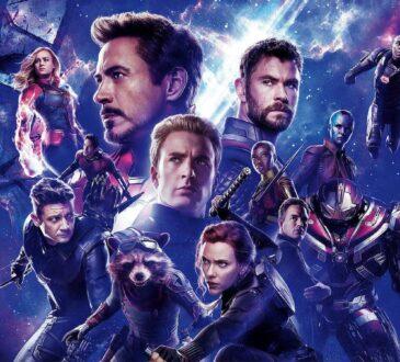 Es hora de prepararse para dos días lleno de acción y aventuras, ya que TNT presenta un Fin de semana Marvel. Los superhéroes aterrizan en la televisión