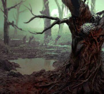 El equipo de desarrollo de Diablo IV está emocionado de compartir más avances en el juego en su última actualización de blog trimestral.