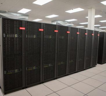 Lenovo Data Center Group (DCG) anuncia el día de hoy una gama de nuevas y actualizadas soluciones de infraestructuras hiperconvergentes (HCI)